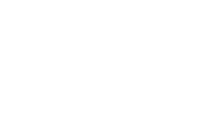 Michalek Brothers Racing partner Blue Energy Nation