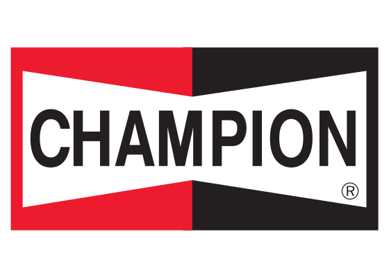 Michalek Brothers Racing partner Champion Spark Plugs