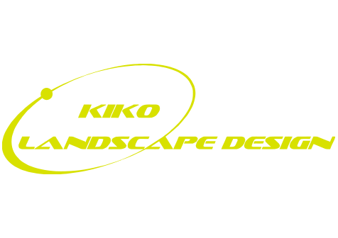 Michalek Brothers Racing partner Kiko Landscape Design