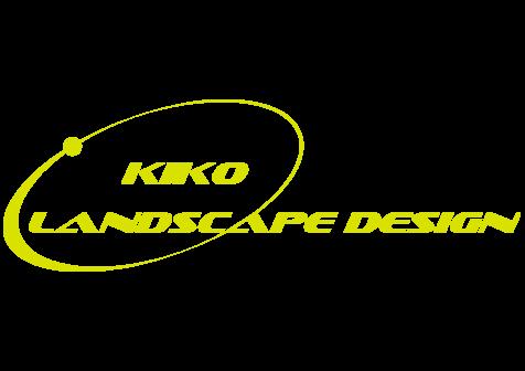 Michalek Brothers Racing partner Kiko Landscape Design