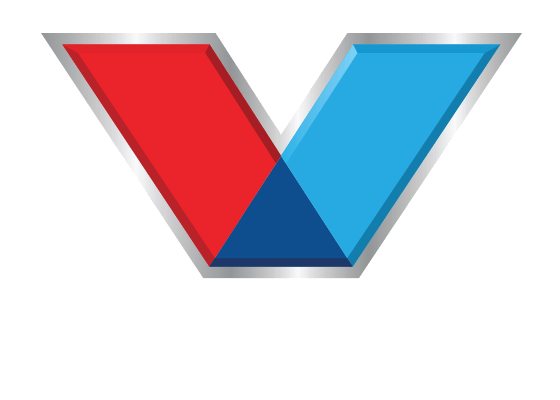 Michalek Brothers Racing partner Valvoline