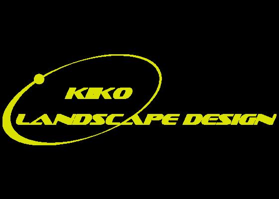 Kiko Landscape Design