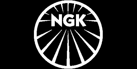 Michalek Brothers Racing partner NGK Spark Plugs
