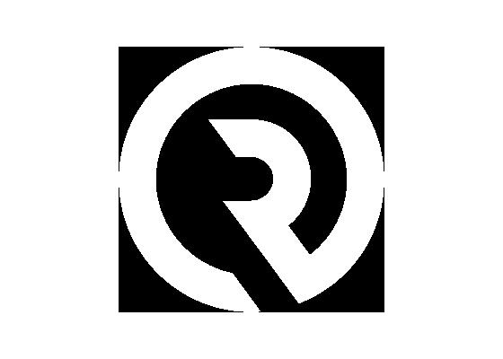 React104