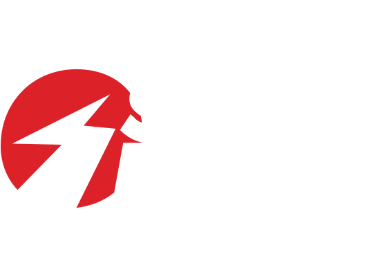 Michalek Brothers Racing partner Speed Pro