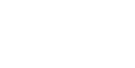 Michalek Brothers Racing partner The Empowerment Alliance