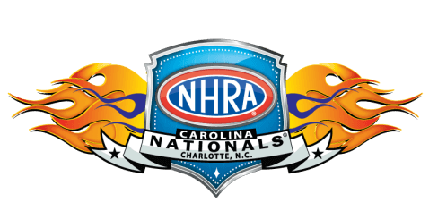 Michalek Brothers Racing 2017 Schedule - NHRA Carolina Nationals