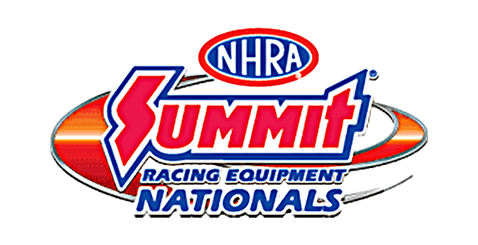 Michalek Brothers Racing 2018 Schedule - Summit Racing Equipment NHRA Nationals