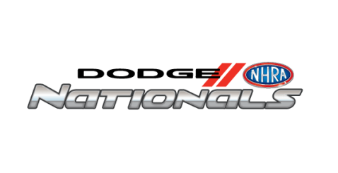 Michalek Brothers Racing 2018 Schedule - Dodge NHRA Nationals